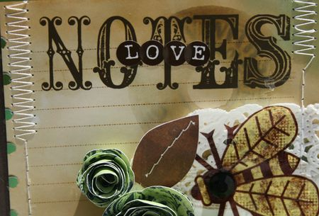 Love notes details 3 danni reid