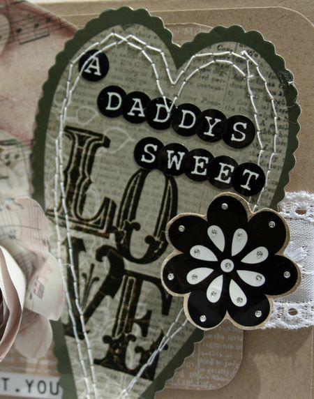 Father's day details 2 danni reid