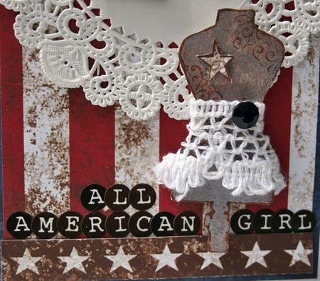 All american glitz details 2 danni reid