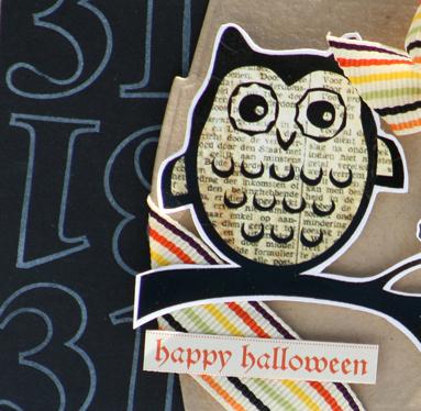 Halloween 2 details